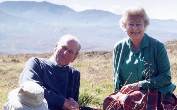 Masih Berduka, Ulang Tahun Ratu Elizabeth II Tak Dirayakan