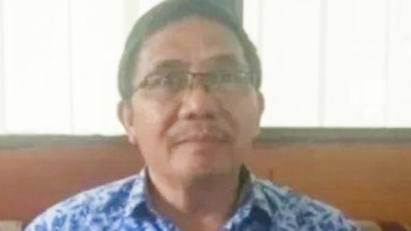 Pemprov Sulut Pastikan Pasar Murah Lebaran untuk Warga Berpenghasilan Rendah