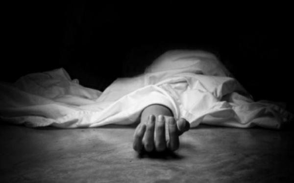 Sadis, Pria Ini Mutilasi dan Makan Jasad Ibu Kandungnya
