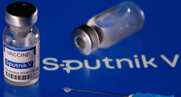 Rusia Setujui Vaksin Covid Versi 1 Dosis Sputnik Light, Diklaim Efektif 79 Persen