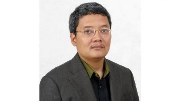 Rombak Dewan Direksi PT PAL Indonesia, Erick Thohir Kabulkan Pengunduran Diri Kuntjoro Pinardi
