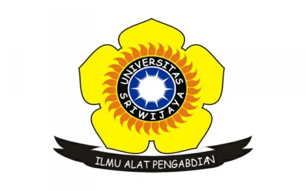 Unsri 16 Besar PT di Indonesia versi SIR, Kalah dari USU dan Unila