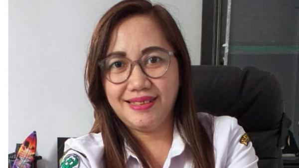 Kasus DBD di Minahasa Tenggara Bertambah 3 Awal April