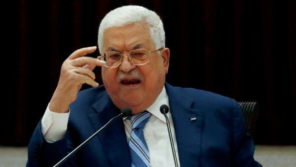 Tegas, Palestina Ancam Tak Akui Negara Israel jika Tak Angkat Kaki dalam Setahun