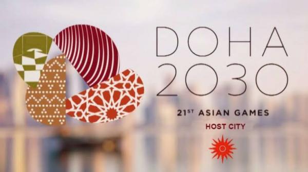 Setelah 30 Tahun Vakum, Biliar Akan Dipertandingkan Lagi di ASIAN Games Doha