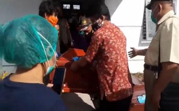 Petugas Kembali Temukan 2 Korban Longsor di PLTA Batang Toru Tapanuli Selatan