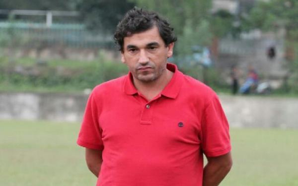 Resmi! Arema FC Tunjuk Mantan Bos Benfica sebagai Pelatih Baru