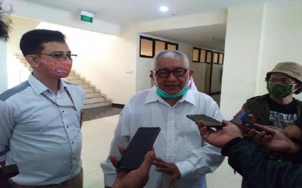 KIPI Jabar Pastikan Guru di Sukabumi Lumpuh Bukan karena Vaksin Covid-19