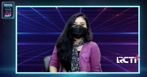 Cerita Manis Rimar dan Mark Menjadi Juara di Indonesian Idol Special Season
