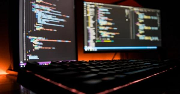Waspada, Ini Bahaya Gunakan Software Bajakan untuk Perangkat