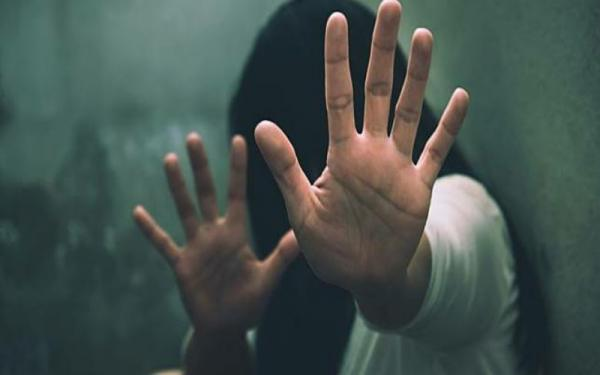 Mabuk dengan Teman Pria, Perempuan di Manado Dianiaya Gegara Teriak Mengira Diperkosa