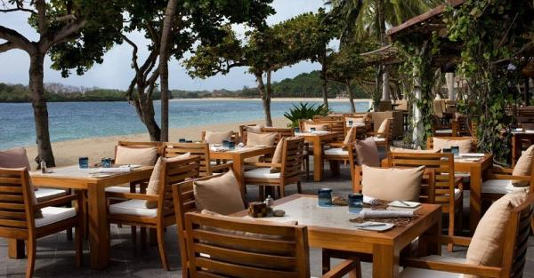 The Westin Resort Nusa Dua Promo Spesial Hanya 1 Jutaan