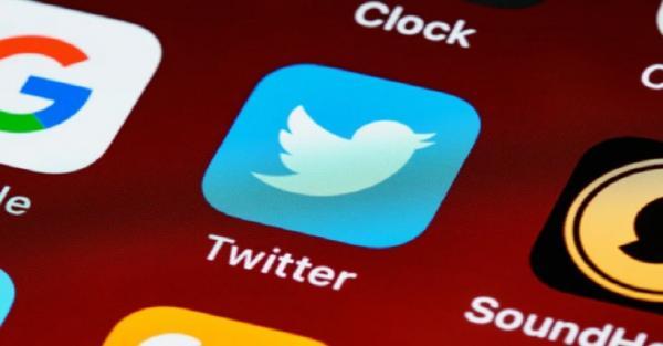 Pengguna Twitter Tak Akan Lagi Melihat Gambar yang Dipotong di Android dan iOS