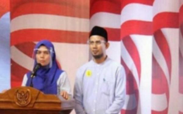 Waduh, Hasil Pilkada Banjarmasin Digugat Lagi ke MK meski PSU Digelar