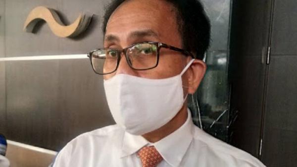 BI Optimistis Ekonomi Sulut Terus Membaik usai Pandemi Covid-19