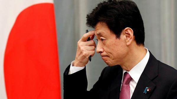 Tekan Lonjakan Kasus Covid-19 di Jepang, Status Darurat Diperpanjang hingga 31 Mei