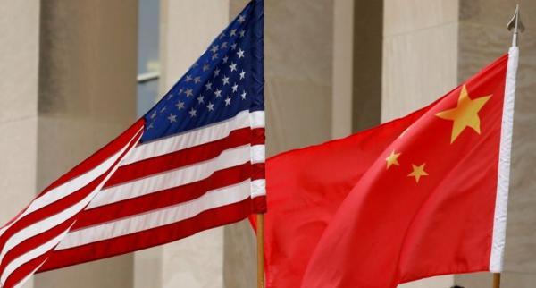Bandingkan Pelajar China dengan Anak Anjing, Kedubes AS Minta Maaf