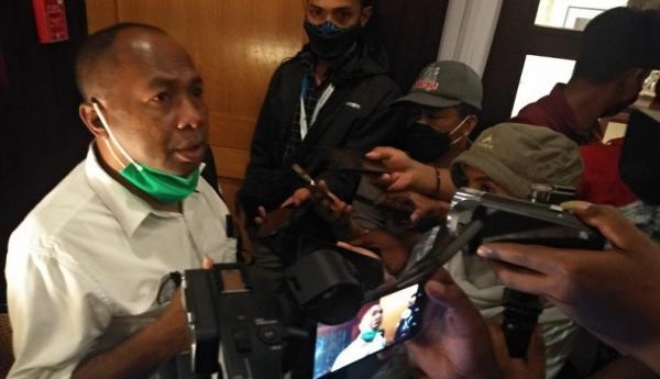 Komnas HAM Papua Minta Aparat Tidak Ciptakan Masalah Baru Atasi KKB yang Kini Dilabeli Teroris