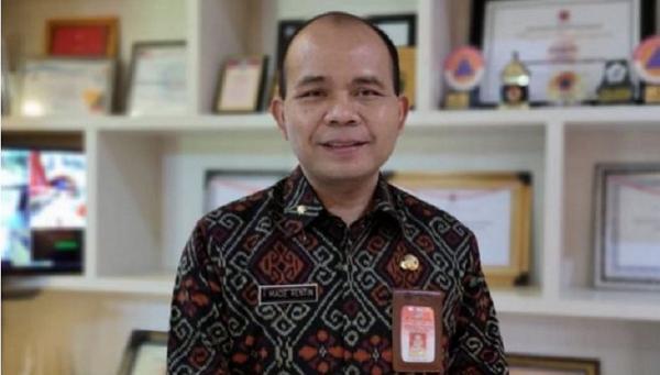 Satgas Covid-19 Bali Minta Sholat Id Dilaksanakan di Rumah