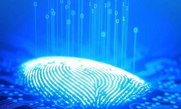 Mengungkap Cara Kerja Fingerprint, Sistem Keamanan Sidik Jari