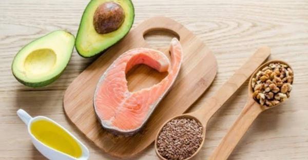 5 Pilihan Masakan untuk Penderita Kolesterol, Enak dan Sehat