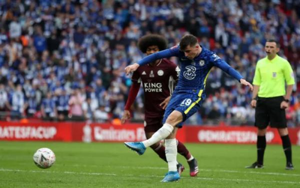 Prediksi Chelsea Vs Leicester City: Bukan Sekadar Balas Dendam