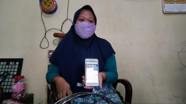 Terlilit Pinjaman Online, Guru TK di Malang Diteror Debt Collector hingga Nyaris Bunuh Diri