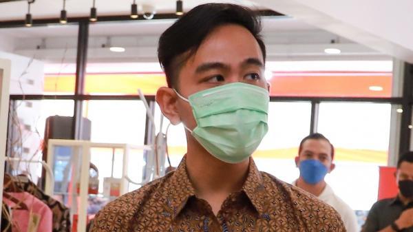 Tekan Kasus Covid-19 di Solo, Tamu Menginap di Hotel Wajib Tunjukkan Hasil Swab