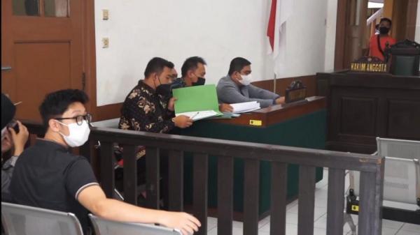 Gegara Tanah Warisan, Ibu Kandung di Kota Bandung Digugat Dua Anaknya