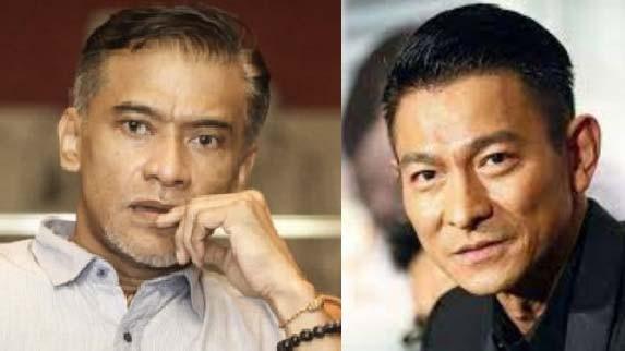Perankan Waria, Donny Damara Kalahkan Andy Lau di Ajang Film Internasional