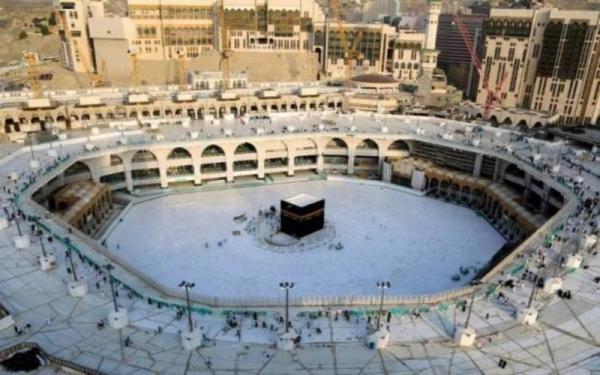 557 CJH asal Mandailing Natal Batal Berangkat Haji