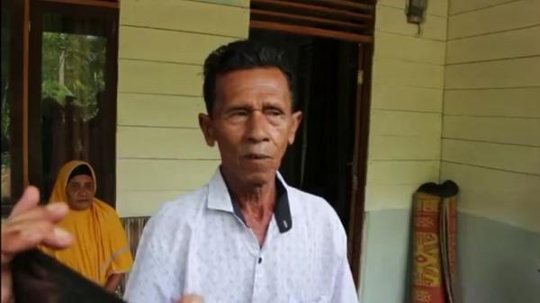 Warga Bireuen Gempar, Pasutri Pengantin Baru  Ditemukan Tewas Bersimbah Darah di Kamar