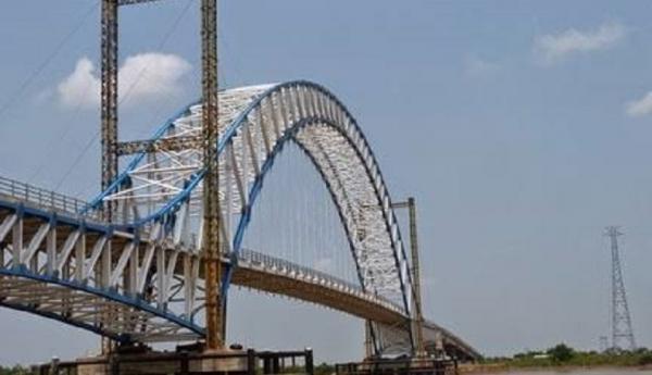 Kapal Tabrak Jembatan Muara Sabak, MA Vonis PT Sumber Cipta Moda Ganti Rugi Rp12 Miliar