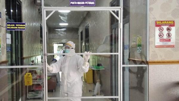 Hati-Hati WHO Sebut Varian Delta Covid-19 Lebih Ganas, di Indonesia Ada 145 Kasus