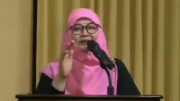 Dugaan Penistaan Agama DM Darmawati Akan Dilimpahkan ke Bareskrim Polri
