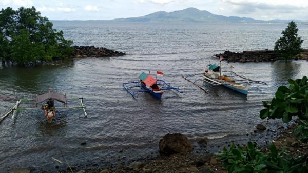 Cerita Istri di Papua Kalahkan Suami karena Jago Melaut hingga Patroli Pantai