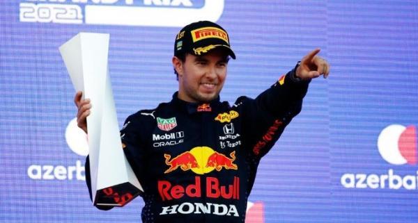 Cerita Mobil F1 Red Bull Racing Melaju Lebih Kencang