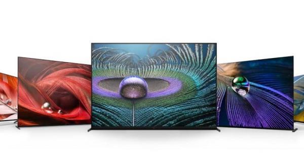 Dibekali Cognitive Processor XR, TV Sony Terbaru Bisa Analisis Posisi Suara