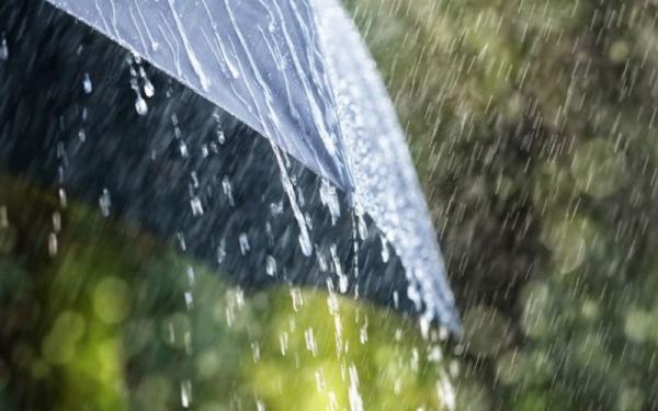 BMKG: Jumat 25 Juni 2021 Siang Jakarta dan Sekitarnya Hujan