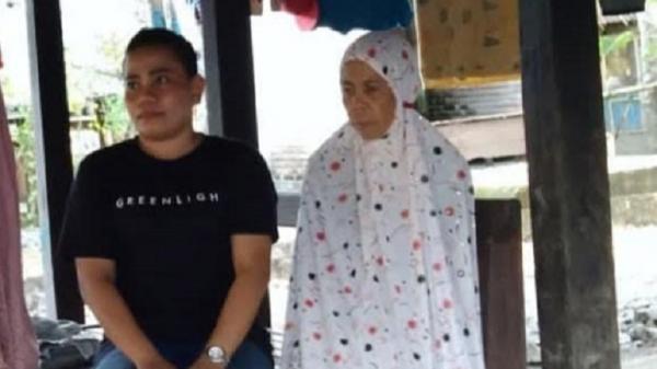 Kasus Tabrak Lari di Wajo Belum Terungkap, Keluarga Korban Soroti Kinerja Polisi