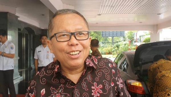 Sembako Dipungut PPN Sementara Pajak Barang Mewah Direlaksasi, PPP Pertanyakan Prinsip Keadilan