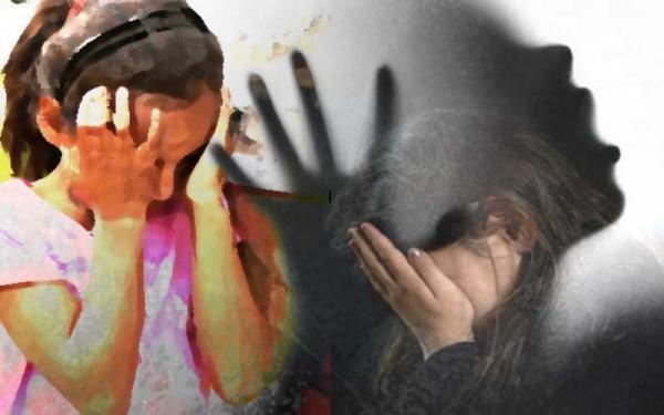 Siswi SD Ini Trauma, Selama Pandemi Diperkosa Ayah Tiri hingga 5 Kali