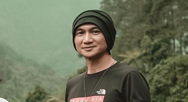 Kapolres Metro Jakarta Barat Benarkan Anji, Musisi yang Tertangkap Narkoba