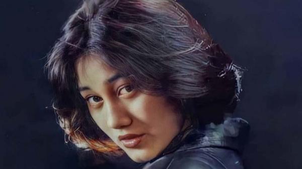Mengenang Nike Ardilla, Penyanyi Top 1990-an Meninggal di Puncak Karier