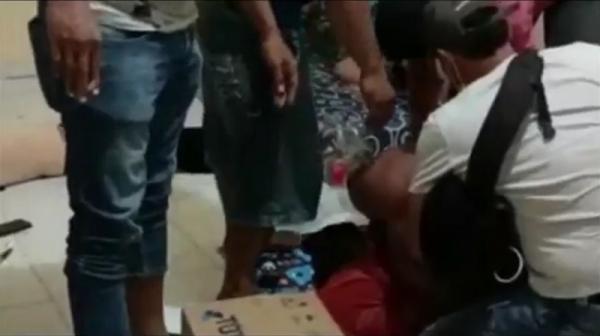 Buron 1 Bulan, Pelaku Penyekapan Pegawai Leasing di Tuban Ditangkap