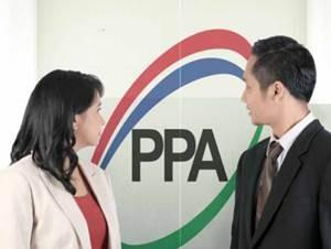 Pemerintah Resmi Alihkan Seluruh Kepemilikan Saham di Indosat ke PPA