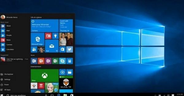 Bocoran Windows 11 Terungkap, Mulai dari User Interface hingga Start Menu