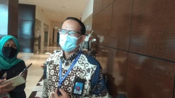 Satgas Covid-19 RS UNS: Varian Delta Asal India Dapat Mengelabui Sistem Imun Tubuh