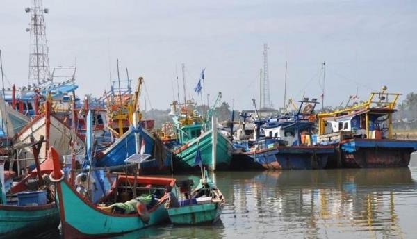 Mesin Kapal Rusak, Nelayan asal Sabang Terapung 7 Hari hingga Dievakuasi di Thailand