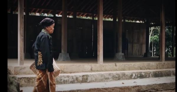Kampung Unik di Yogyakarta Hanya Ada 7 Keluarga, Orang Luar Jangan Berani Masuk